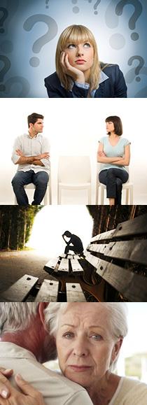 seances-psychotherapie