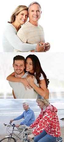 therapie-couples